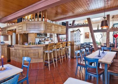 restaurant-zum-roessle