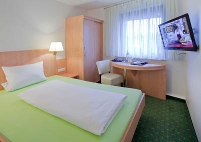 Room Roessle Frankenbach (part of Heilbronn)